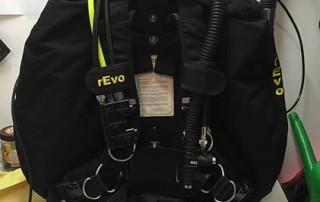 rEvo-for-sale-