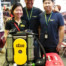 revo-rebreathers-adex-2016-1