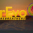 revo-rebreathers-germany-promo-video-1