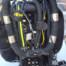 used-revo-rebreather-tom-maddalena