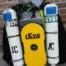 used-revo-rebreather-jurgen-cleemput
